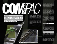 COMPAC Out Now!
