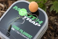 Mouth Trap chod filament