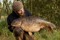 An absolute stunner for Ricky from Cleverley Top Lake