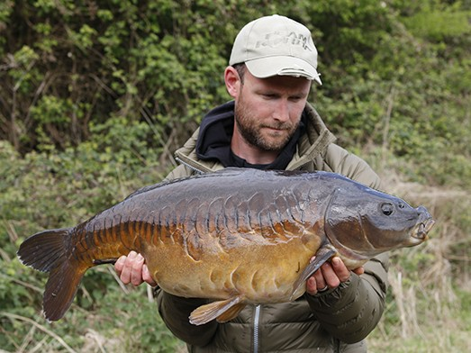 Fantastic new Thinking Tackle Online launches on Sunday! | News ...
