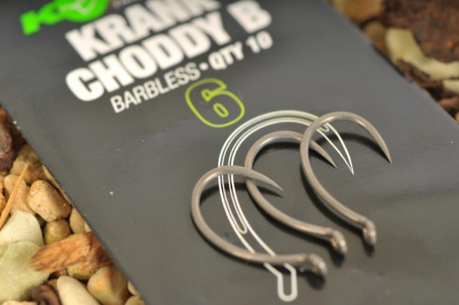 CC Moore: Response+ Bait Boosters - Quality Carp Baits from CC Moore