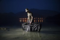 The first part of their adventure