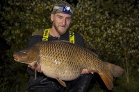 After a frustrating start to the trip
