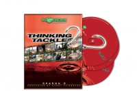 Thinking Tackle Season 2