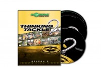 Thinking Tackle Season 3