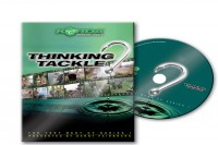 Thinking Tackle Season 1
