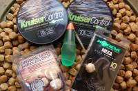 The Kruiser range came up with the goods