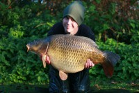 Ian Bailey will be covering his time on a Colne Valley syndicate