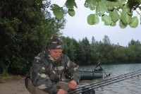 The course is run by top Korda man Etienne Gebel