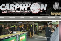 The Carpin' On Show is one of the best shows of the year