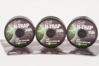 Allow us to introduce the latest N-Trap Soft