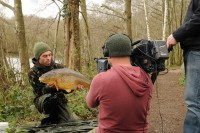 Thinking Tackle is back on Sky