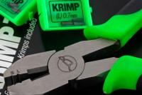 This month's best photo will win a Krimp Tool