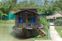 Top Cats have added two new houseboats