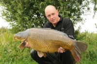 A cracking thirty from the Nene valley
