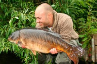 The Drop-Tail Linear from Farlows makes an appearance