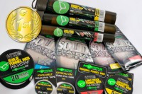 Our PVA range was voted best by both ACF and TC readers