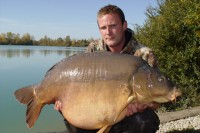 The Unit from Gigantica