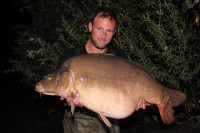 Two Time at 48lb+