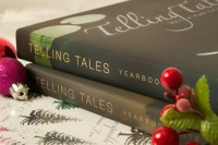 You'll find fantastic offers on our Telling Tales books