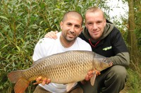 Another Nice Common