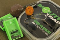 We have a few samples of our new Krank hooks