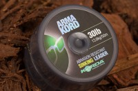 The new Arma Kord comes in 50m spools