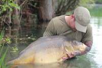 Get it right with Marc's guide to carping abroad