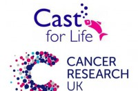 Funds raised will go towards cancer research