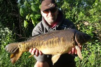 Another Oxfordshire cracker