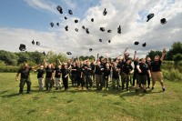Applications for Carp Academy 2016 are now open
