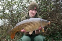 Cracking common