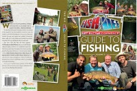 The Big Fish Off 'Guide to Fishing'