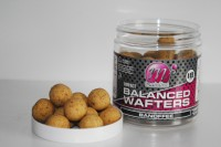 Mainline Banoffee Wafters