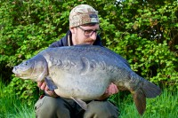 A cracking upper-twenty that was high on Dan's list
