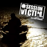 Session Victim Vol. 6: Italian Monsters (Part 2)
