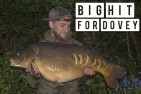 Fantastic haul of big fish for Monster Carp star Tom Dove