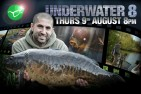 Watch Underwater 8 online for free!
