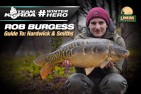 Rob Burgess' guide to: Linear Fisheries' Hardwick and Smiths