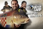 Don't miss the first episode of Monster Carp Season Four!