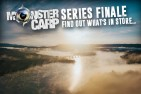 Epic conclusion to Monster Carp Season 4 at Cassien!