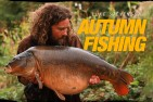 Luke Stevenson's Autumn Tips