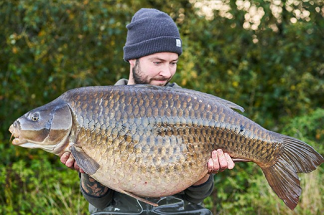 Farnham Angling Society Picture Gallery - Fantastic images of our ...