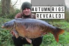 Tweak your tactics for great autumn results!
